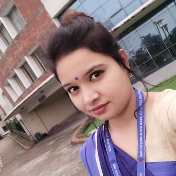 Uploaded image